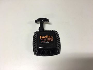 Picture of Pullstarter Fuelie.