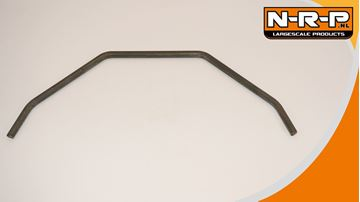 Picture of Anti rolbar 5mm.