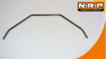 Picture of Anti rolbar 4mm.