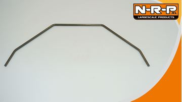 Picture of Anti rolbar 3mm.