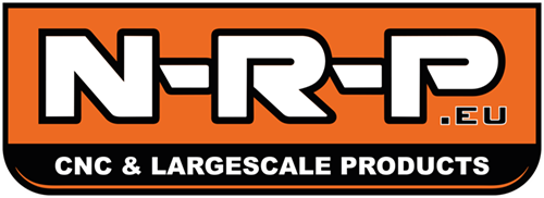 N-R-P Largescale Products