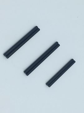 Image de Hardened Wishbone Pin Set