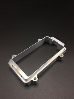 Picture of Servo mount Multiplex rhino size Ultron Zr