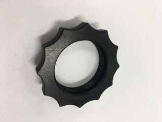 Picture of Adjusting ring