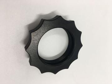 Image de Adjusting ring